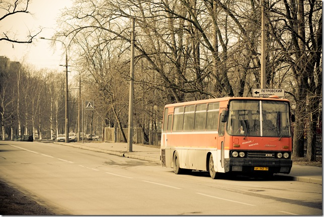 20090404 - Город - 013-4