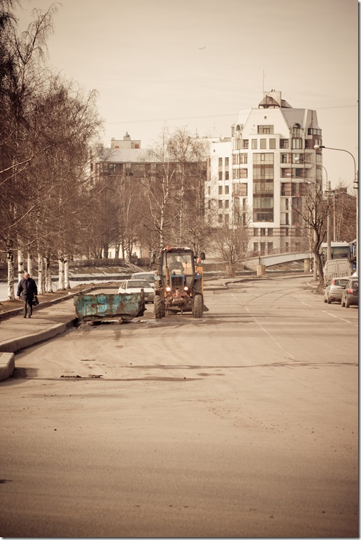20090404 - Город - 014