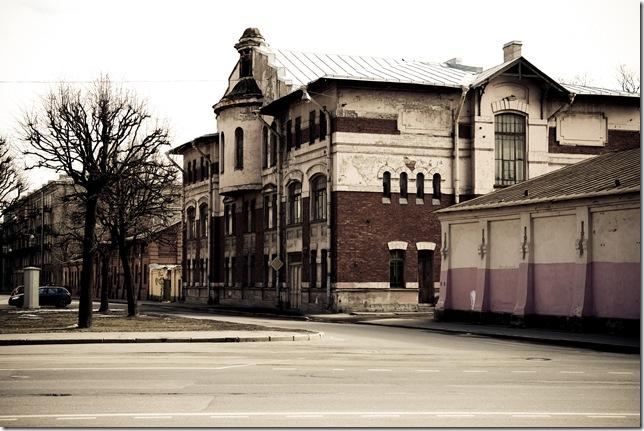 20090404 - Город - 028