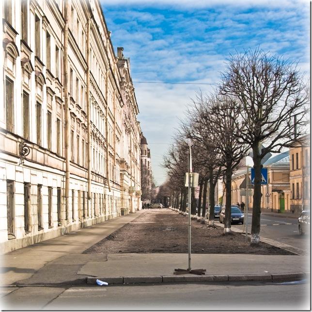 20090404 - Город - 043-5