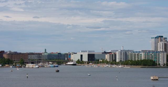 20090704_12-30 - Хельсинки - 009