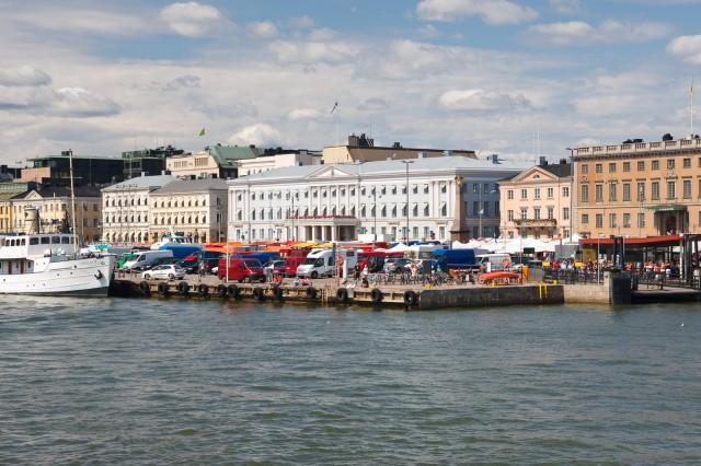 20090704_13-33 - Хельсинки - 073