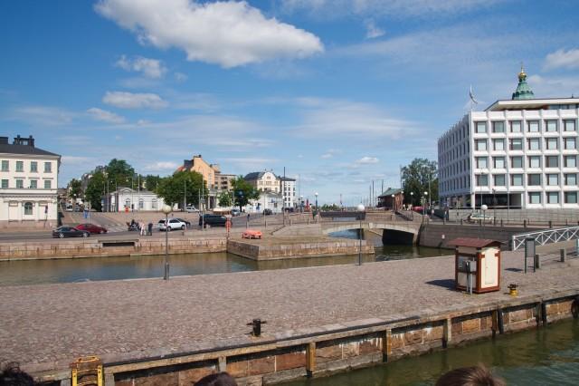 20090704_13-33 - Хельсинки - 081