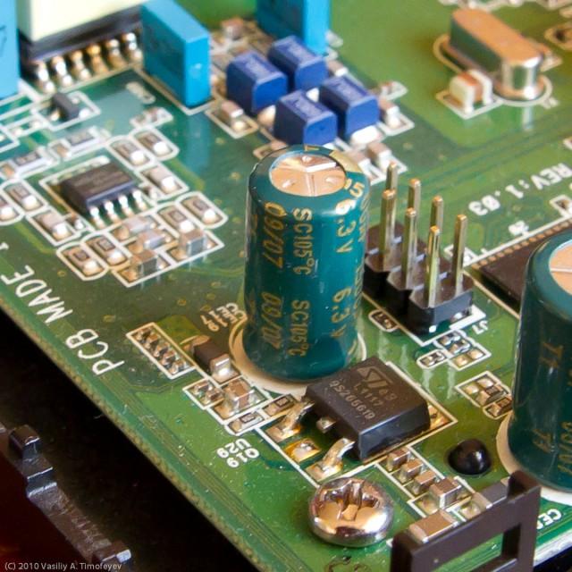 DLink DSL-2600U ADSL Router