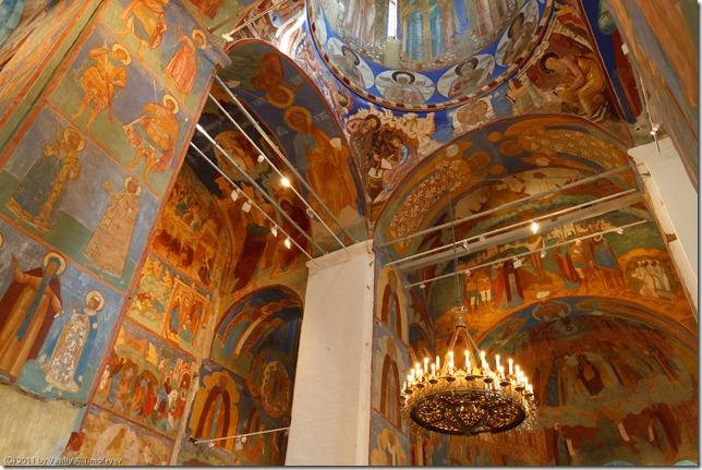 Спасо-Евфимиев монастырь - 026