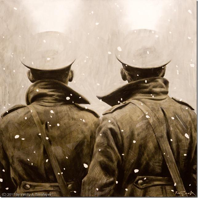 20110522 - Ринат Волигамси - Снег и дым (2008) - 001-1167641449