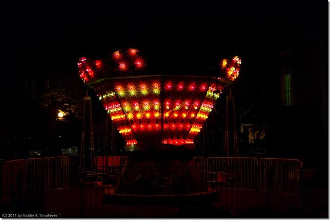 20110522 - Ночь музеев - ZOO - 003