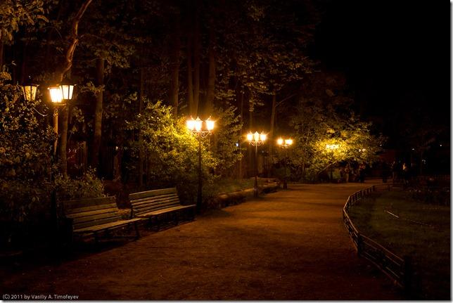 20110522 - Ночь музеев - ZOO - 020