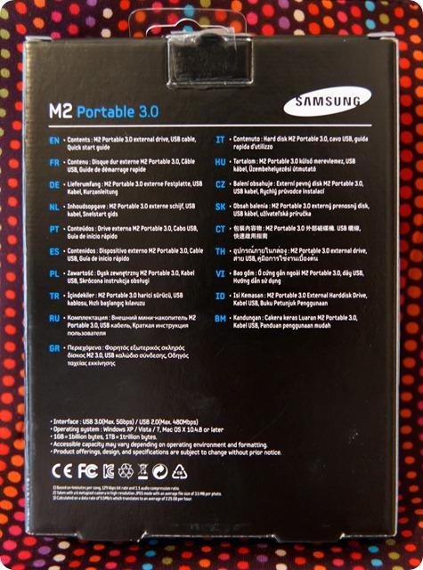 20110818 - samsung_m2_portable_3_1tb - 002