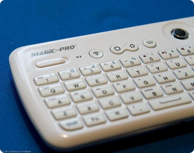 20120227 - Magic-Pro ProMini keyboard - 005
