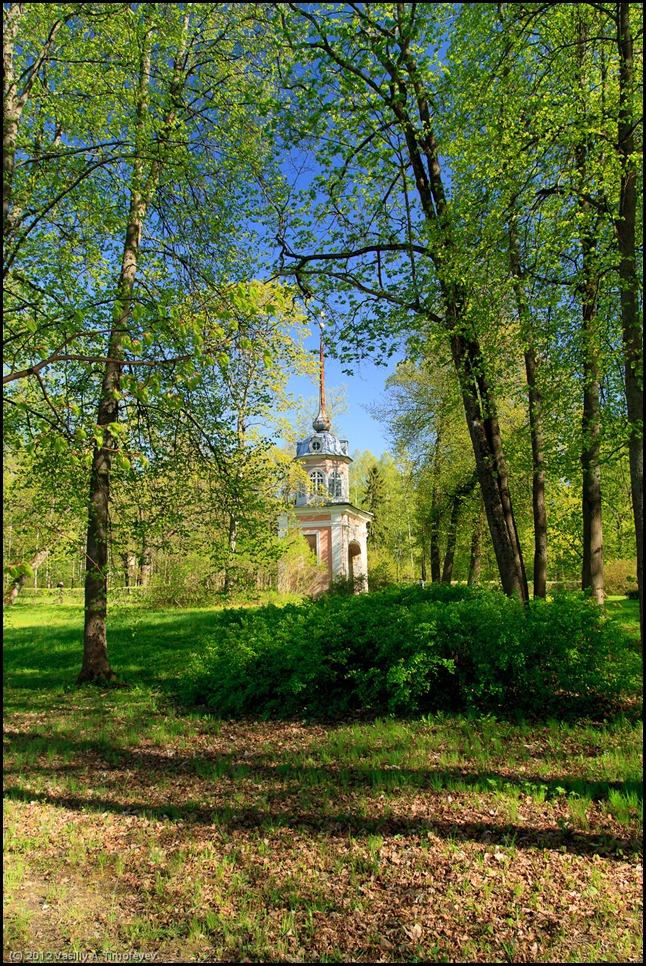 20120519_lomonosov_05