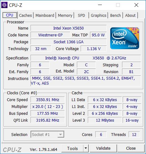 Xeon_3550