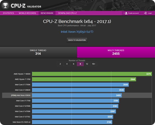 cpuZ_web_3.5G